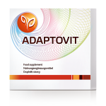 ADAPTOVIT spray 10 ml 500094