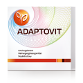 ADAPTOVIT spray 10 ml