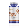 Fitness Catalyst - ActiFiber