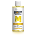Body Compliment. Aceite corporal remodelador