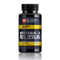 Siberian Super Natural Sport. Omega-3 Ultra
